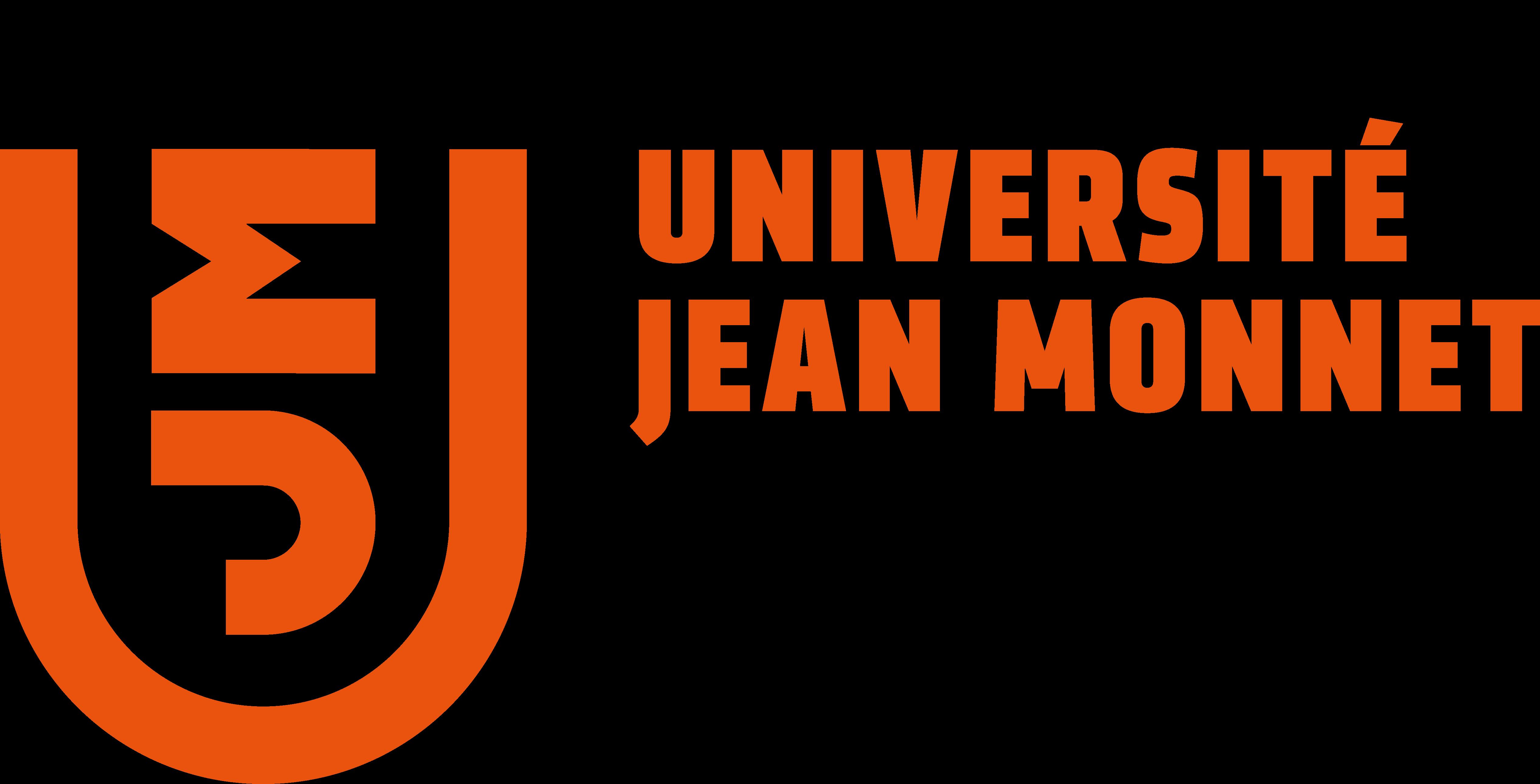 Logo UJM